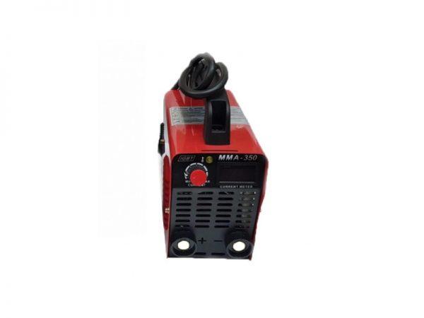 aparat-sudura-invertor-ural2kg2-2_1024x1024