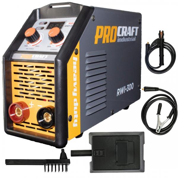 invertor-mma-procraft-rwi-300-profesional-heavy-duty-electrozi-4-mm-5279-4674