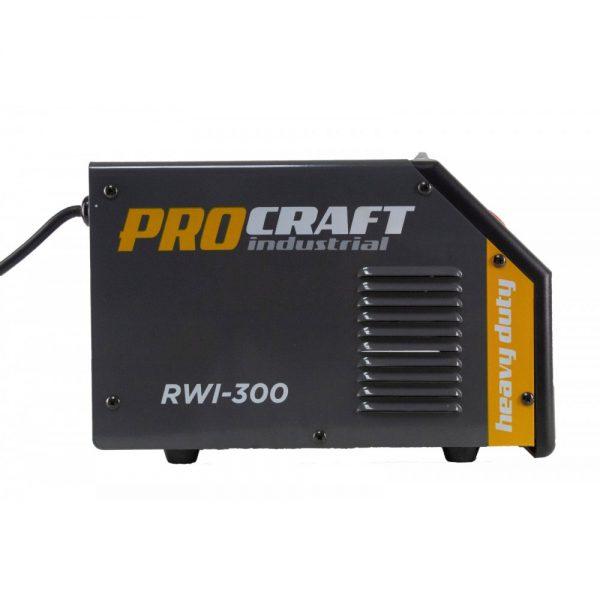 invertor-mma-procraft-rwi-300-profesional-heavy-duty-electrozi-4-mm-5279-7743