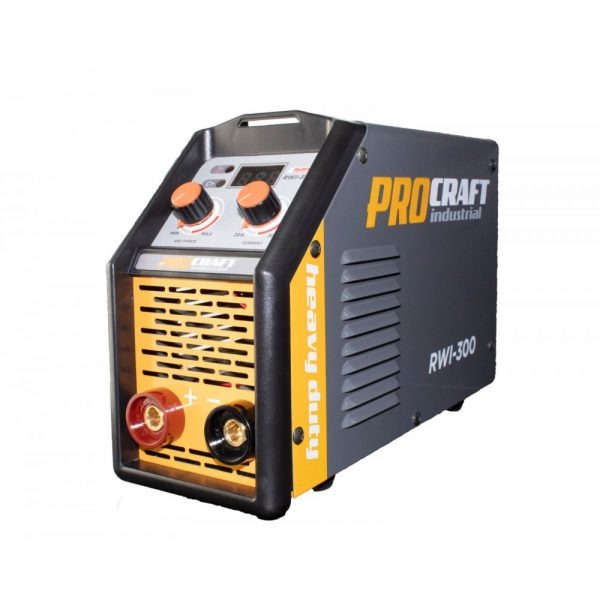 invertor-mma-procraft-rwi-300-profesional-heavy-duty-electrozi-4-mm-5279-9851