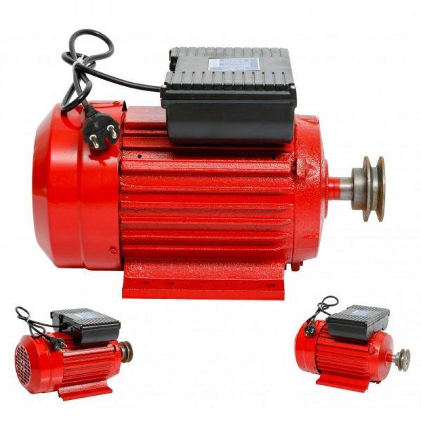 motor-electric-monofazat-22kw-3000rpm-troian-cupru-monofazic-1_72cb1ba6-8b92-4d1d-a88f-4a974b15744e_1024x1024