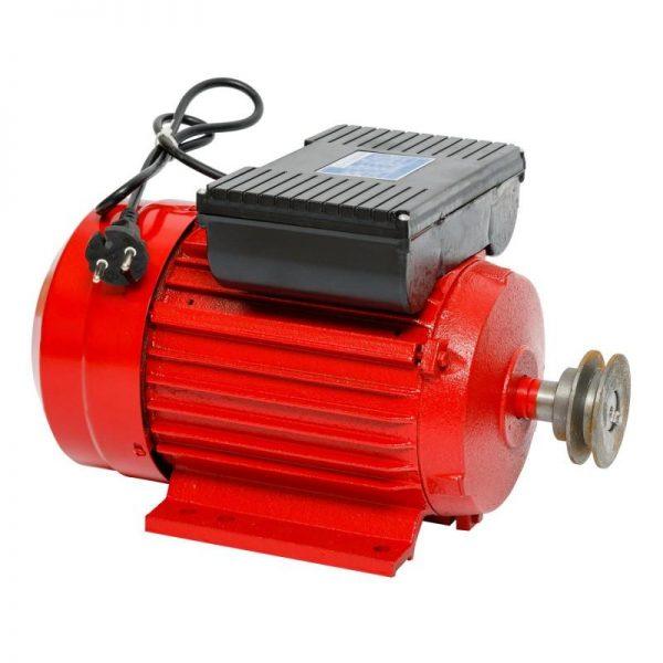 motor-electric-monofazat-22kw-3000rpm-troian-cupru-monofazic-2_dd51aff4-5ad6-4ec7-8d63-a324d937daa9_1024x1024