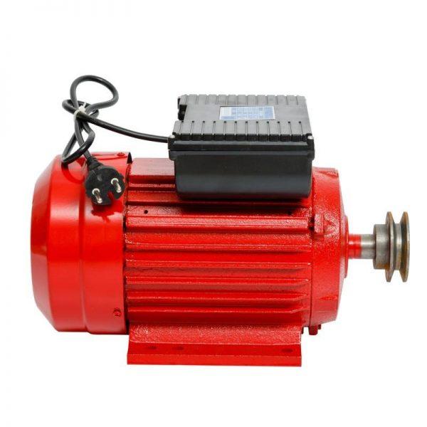 motor-electric-monofazat-22kw-3000rpm-troian-cupru-monofazic-3_821510e9-f3c4-4650-846b-5c0a5ea99bbc_1024x1024
