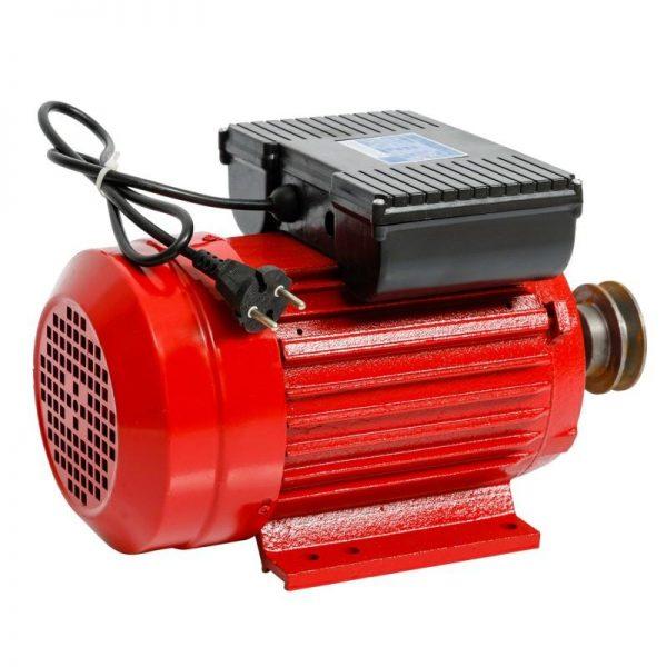 motor-electric-monofazat-25kw-3000rpm-troian_2_1024x1024