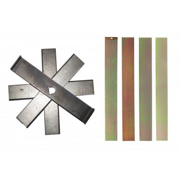 RO-UNELTE-MOARA-ELECTRICA-2-1-1-600×600