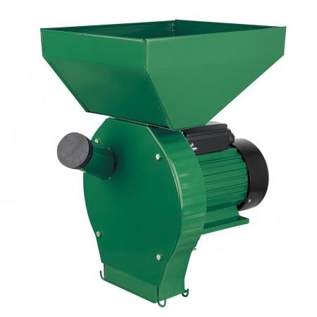 moara-electrica-pentru-uruiala-si-cereale-micul-gospodar-cuva-mare-38-kw-100-cupru