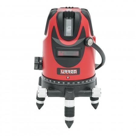 nivela-laser-cu-trepied-inclus-10m-nl-05