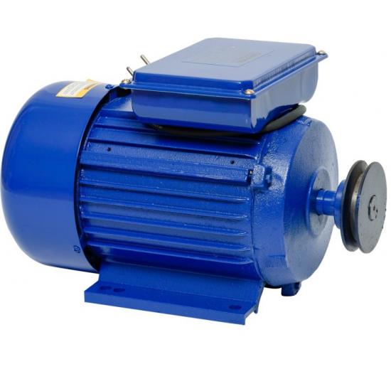 Motor electric monofazat URAL, 2.5Kw.PNG 2-550x550w