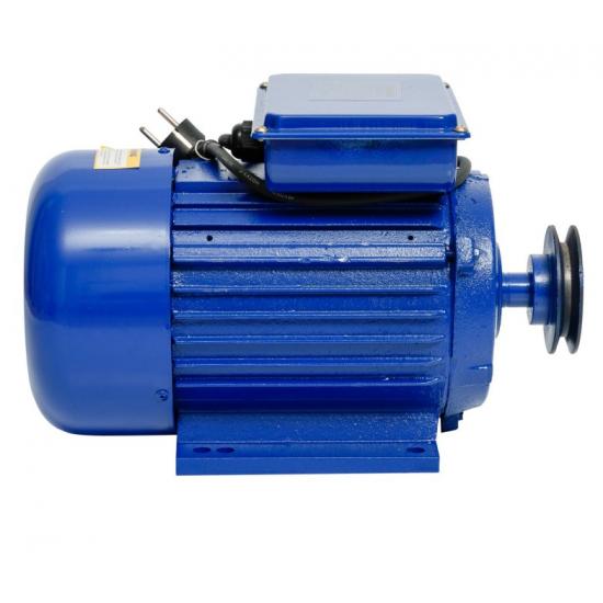 Motor electric monofazat URAL, 2.5Kw.PNG 3-550x550w
