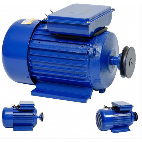 Motor electric monofazat URAL, 2.5Kw.PNG 4-550x550w