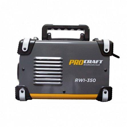 invertormmaprocraftrwi350industrialtranzistoriigbtmascanoulprocraft_10652_2_1606212954