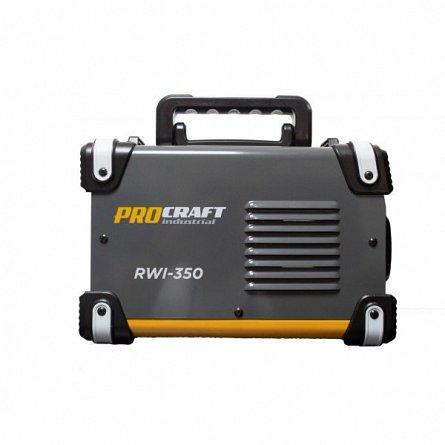 invertormmaprocraftrwi350industrialtranzistoriigbtmascanoulprocraft_10652_3_1606212954
