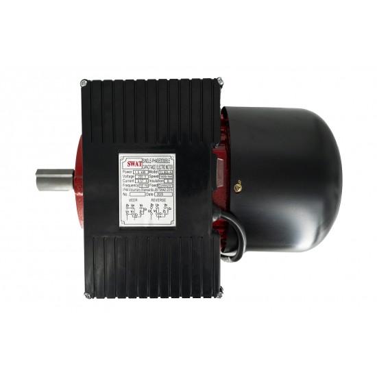 motor-electric-monofazat-1.5kw-1500rpm-buton-pornire-fulie-dubla-454-550x550w