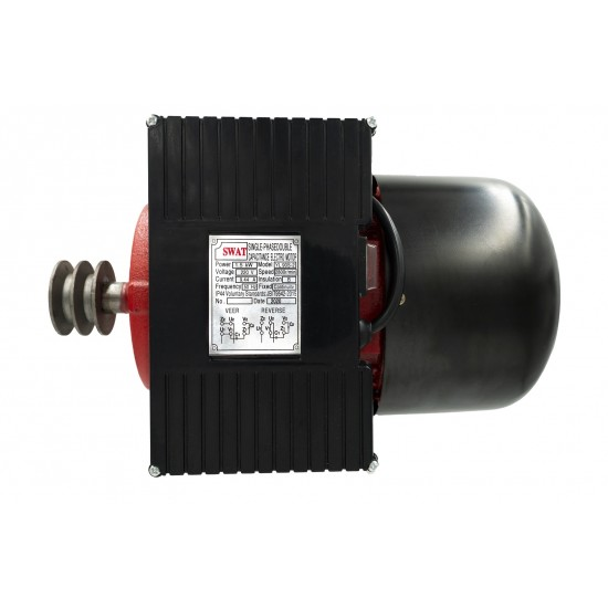 motor-electric-monofazat-1.5kw-2800rpm-buton-pornire-fulie-dubla-454-550x550w