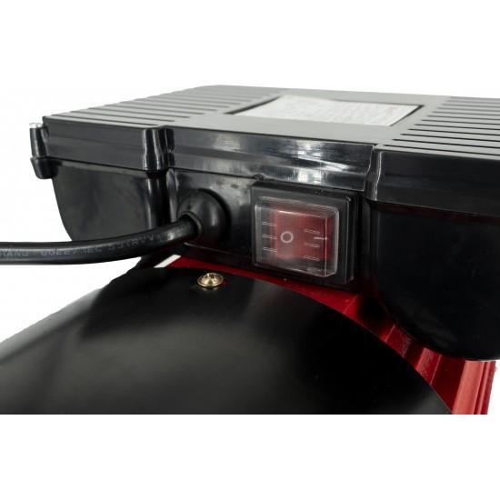 motor-electric-monofazat-swat-550x550w