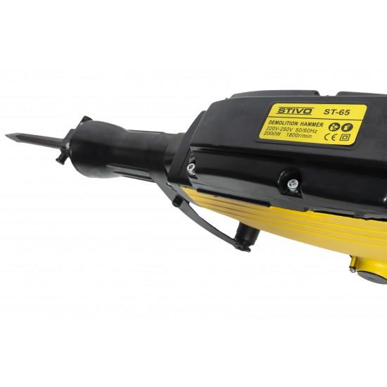 picamer-ciocan-demolator-stivo-2000w-22234-550x550w