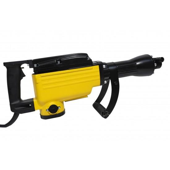 picamer-ciocan-demolator-stivo-2000w-2234-550x550w
