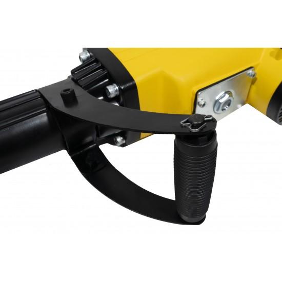 picamer-ciocan-demolator-stivo-2000w-32234-550x550w