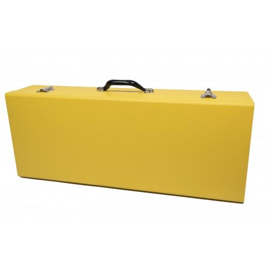 picamer-ciocan-demolator-stivo-2000w-3231-550x550w