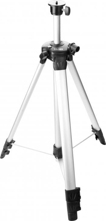 nivela-cu-magnet-80-cm-jx-35165